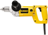 "1/2"" (13mm) End Handle Drill -- DW140"