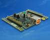 12-Bit, 50 kS/s, Multifunction OEM DAQ Board -- USB-1208FS-Plus-OEM