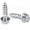 #10Self Tapping Screw-.375