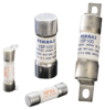 Surge Protection Components: VSP MOV Fuses -- VSP90
