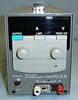 70 V, 2.5 AMPs, DC Power Supply -- Kikusui PAN70-2.5