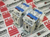 CONTACTOR REVERSING 3 PHASE COIL VOLTAGE 120 -- W210MLCFC - Image