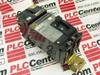 CIRCUIT BREAKER 30AMP 2POLE 480VAC I-LINE CA-PHASE -- FA24030CA