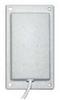 Antenna Unit -- S240790P36RTN