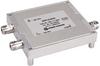 TETRA + Cellular + WiFi Diplexer -- 2501.17.0092 - 84103626