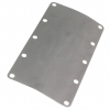 Thermal - Pads, Sheets -- 10-EYG-R0917ZLWC-ND - Image