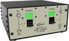 Mini Benchtop Programmable Attenuator Assembly -- 50BA-031-31