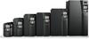 Frequency Inverter-High-Performance Inverter -- Goodrive350