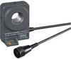 AC/DC Current Sensor (200A) -- CT6863-10 - Image