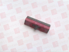 NKK SS14MDP2 ( SLIDE SWITCH SP3T THROUGH HOLE ON-ON-ON 30V 4PIN ) -Image