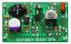 DFN8 Buck Converter Demo Board -- 73R4651