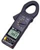 Power Clamp Meter -- TES 3063