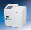 Parr 6400 Automatic Isoperibol Calorimeter -- se-04-731-220