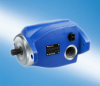 Variable Pumps - Image