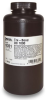 ITW Polymers Adhesives Devcon Tru-Bond DC 1000 UV Cure Adhesive Clear 1 L Bottle -- 18301