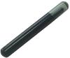 RFID Transponders, Tags -- 296-44699-1-ND