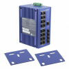 Switches, Hubs -- 1165-1350-ND -Image