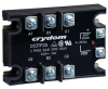 53TP Series IP00 Relay -- A53TP25D-10 -- View Larger Image