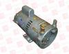 IDEX INC 0822-P120-G271X ( GAST MFG, 0822-P120-G271X, 0822P120G271X, VACUUM PUMP, 1/2HP, 1PHASE, 60HZ, 1725RPM, J56Z FRAME, 115/230V ) -Image