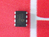 MICROCHIP TECHNOLOGY INC 24LC128-I/P ( IC, EEPROM, 128KBIT, SERIAL 400KHZ DIP-8; MEMORY SIZE:128KBIT; MEMORY CONFIGURATION:16K X 8; IC INTERFACE TYPE:I2C; CLOCK FREQUENCY:400KHZ; SUPPLY VOL ) -Image