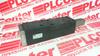 PHD INC LCS132X32-BB-R9 ( ROD ESCAPEMENT SINGLE 32X32MM W/SHOCK PADS ) -Image