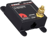 Data Surge Protector SPD TSJ Indoor 10/100 Base-T Ethernet RJ45 SASD -- 1101-620-1 -Image