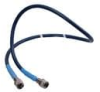 RF Cable Assemblies -- SF126EA/Nm/Nf/1500mm -Image