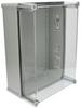 Polycarbonate Enclosure FIBOX SOLID UL PC 3828 18 T - 5320073 -Image