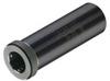 Tool Holder - Steel -- 18E409