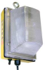 Portable Work Light,Incandescent,Yellow -- 300-WL-INC