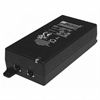Power over Ethernet (PoE) -- 993-1083-ND - Image