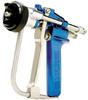 FRP Spray Gun -- Century HVLP Gel Coat Gun