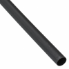 Heat Shrink Tubing -- 0192690049-ND -- View Larger Image