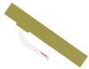 Stator RTD Sensors -- Side Exit Stator RTD Sensor
