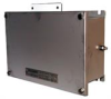Marshalling Box -- TEF 1058 2508