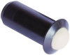 Press Fit Ball Plunger - Steel Body, Nylon Ball: 0.125 Body Dia. x End Force: 0.4 Initial x 1.3 Final -- 53762 - Image