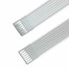 Flat Flex Ribbon Jumpers, Cables -- HF07U-10-ND -Image