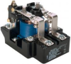 Power Relays (15-50 Amps) -- Series 900