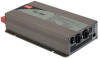 DC to AC (Power) Inverters -- 1866-4949-ND - Image