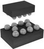 Common Mode Chokes -- 1727-8332-6-ND -Image