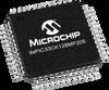 100 MHz Single-Core 16-bit DSC -- dsPIC33CK128MP205 - Image