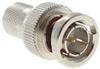 RF Connectors / Coaxial Connectors -- VB10-2020 -Image