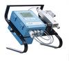 QA-Monitor AMI INSPECTOR Resistivity -- A-75.300.000