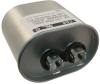 Film Capacitors -- 338-2225-ND - Image