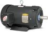 CEWAM Series AC Motor -- CEWAM3708T