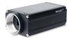 Scout Light Series -- slA1000-30fm - Image