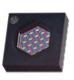 JENCOLOR RGB Color Sensor -- MRGBiCF