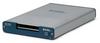 NI USB-6341, X Series DAQ (16 AI, 24 DIO, 2 AO) -- 781438-01 - Image