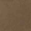 Bonded Leather Texture Fabric -- R-Padre