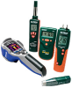 Thermal Imaging Technician's Kit -- MO280-RK-i7